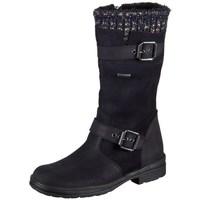 Chaussures Enfant Boots Däumling Alia Ozean Aspen