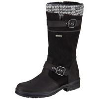 Chaussures Femme Boots Däumling Alia Denver
