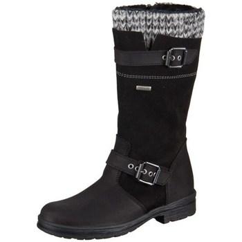 Chaussures Femme Boots Däumling Alia Denver Noir