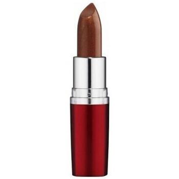 Beauté Femme Rouges à lèvres Maybelline New York Rouge à lèvres HYDRA SUPRÊME - 787 Bronze et Soleil Autres