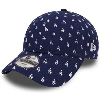 Casquette New Era Casquette Los Angeles Dodgers MONOGRAM