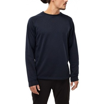 Vêtements Homme Sweats O'neill Sweat  Pm Cruizer Crew - Ink Blue Bleu