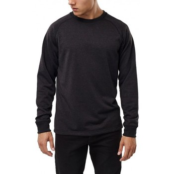 Vêtements Homme Sweats O'neill Sweat  Pm Cruizer Crew - Black Out Noir