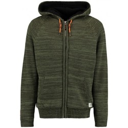 Vêtements Homme Sweats O'neill Sweat  Lm Transitional - Forest Night Vert