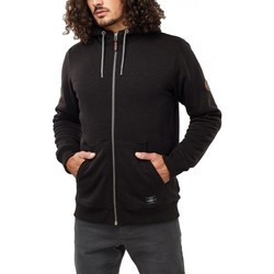 Vêtements Homme Vestes / Blazers O'neill Sweat  Lm Jacks Base Sherpa - Black Out Noir
