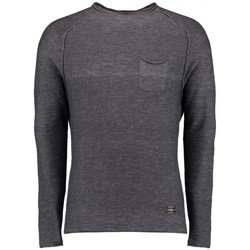 Vêtements Homme Pulls O'neill Pull  Lm Jacks Base - Black Out Noir
