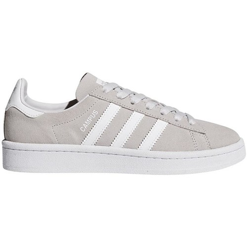 CAMPUS - CHAUSSURES - Sneakers & Tennis bassesadidas SFAXg
