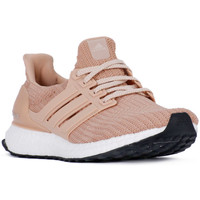 Chaussures Femme Running / trail adidas Originals ULTRA BOOST W Multicolore