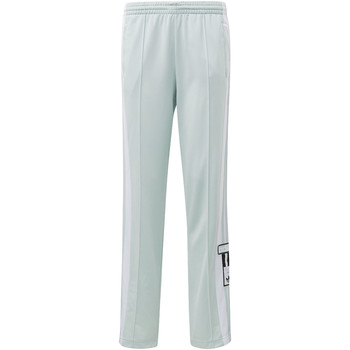 Vêtements Femme Sweats adidas Originals Pantalon Adibreak Blanc