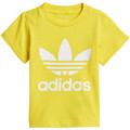 adidas Originals T-shirt Trefoil