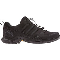 Chaussures Homme Baskets basses adidas Originals Terrex Swift R2 Shoes Black Noir