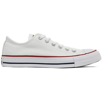 Chaussures Homme Baskets basses Converse CHUCK TAYLOR ALL STAR - OX blanc