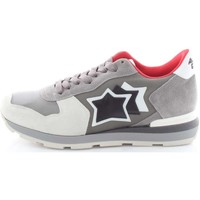 Chaussures Homme Baskets basses Atlantic Stars ANTAR OFCG 63B Sneakers Homme Gris Gris