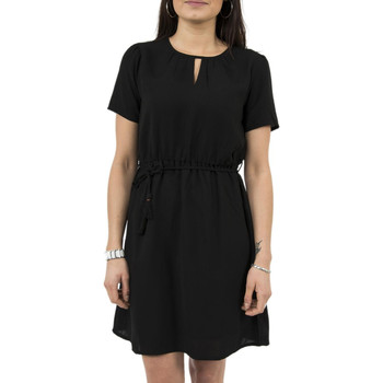 Vêtements Femme Robes Lee Cooper robe  006258 lanae 2364 noir noir