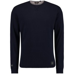Vêtements Homme Pulls O'neill T-Shirt  Lm Jacks Base - Ink Blue Bleu