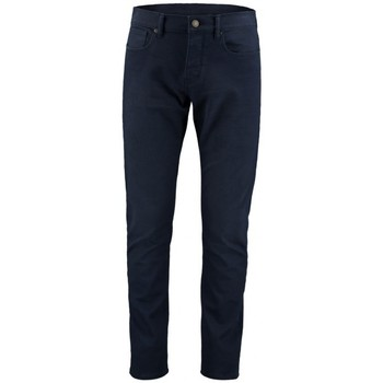 Vêtements Homme Chinos / Carrots O'neill Pantalon  Lm Stringer - Ink Blue Bleu