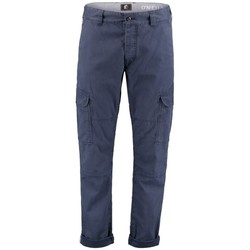 Vêtements Homme Pantalons cargo O'neill Pantalon  Lm Tapered Cargo - Ink Blue Bleu