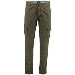 Vêtements Homme Pantalons cargo O'neill Pantalon  Lm Tapered Cargo - Forest Night Vert