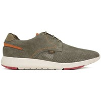 Chaussures Homme Baskets basses Xti 47078 Beige