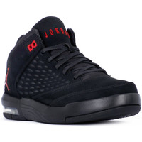 Chaussures Homme Baskets basses Nike JORDAN  FLIGHT ORIGIN 4 Nero