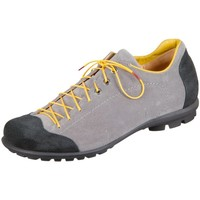 Chaussures Homme Baskets basses Think Think Kong Grau Kombi Hunting Crosta Gris