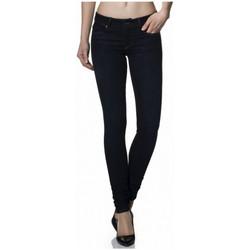 Vêtements Femme Jeans slim Salsa Jean  Colette coupe très slim ultra dark