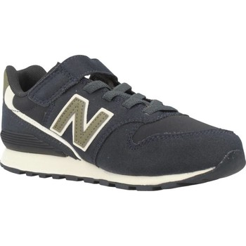 Chaussures enfant New Balance VLY KIDS LIFESTYLE