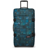 Sacs Valises Souples Eastpak Tranverz M Navy Filter
