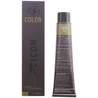 Beauté Femme Colorations I.c.o.n. Ecotech Color Natural Color toner Natural I.c.o.n. 60 ml