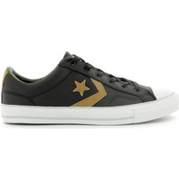 Chaussures Homme Baskets basses Converse Star Player Ox Chaussure Homme