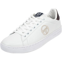 Chaussures Homme Baskets basses Sergio Tacchini Gran Torino Lab Chaussure Homme
