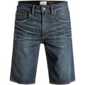 Quiksilver The Avalon Bermuda Jeans Homme