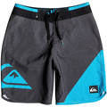 Quiksilver New Wave Short Bain Garçon