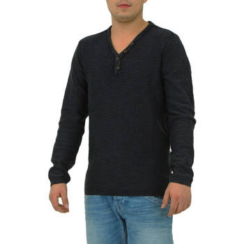 Vêtements Homme Pulls Tom Tailor 30191310012 Pull Homme