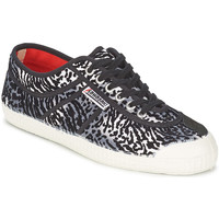 Chaussures Homme Baskets basses Kawasaki Animal Chaussure Homme