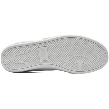 Chaussures Homme Baskets basses Wati B Global Chaussure Homme