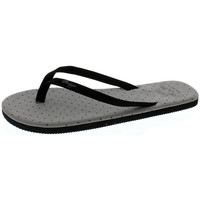 Chaussures Femme Tongs Kappa Noby Tong Femme
