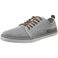 Chaussures Homme Baskets basses Redskins Sidra Chaussure Homme