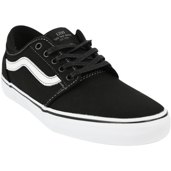 Chaussures Homme Chaussures de Skate Vans Trig Chaussure Homme