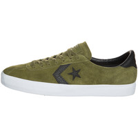 Chaussures Homme Baskets basses Converse Breakpoint Ox Suede Chaussure Homme