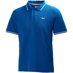 Vêtements Homme Polos manches courtes Helly Hansen Kos Ss Polo Mc Homme