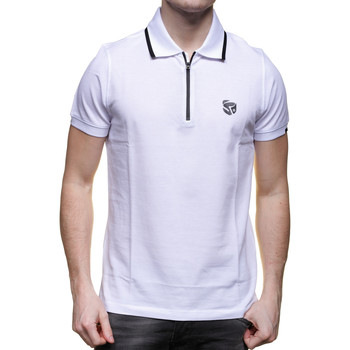 Vêtements Homme Polos manches courtes Redskins Nephilim Cage Polo Mc Homme