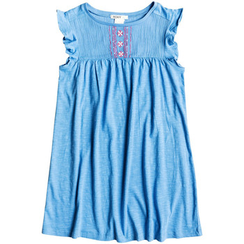 Vêtements Fille Robes Roxy Every Day Robe Fille