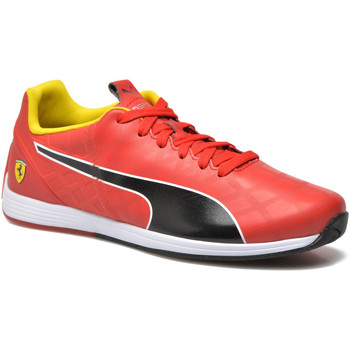 Chaussures Homme Football Puma Evospeed 1 4 Chaussure Homme