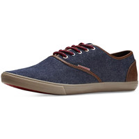 Chaussures Homme Ville basse Jack & Jones Spider Combo Chaussure Homme