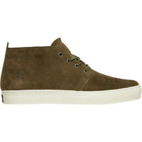 Chaussures Homme Boots Timberland Adventure 2.0 Cupsol Chaussure Homme