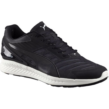 Chaussures Homme Running / trail Puma Ignite V2 Chaussure Homme