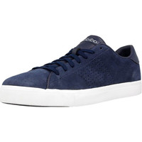 Chaussures Homme Baskets basses adidas Originals Daily Line Chaussure Homme