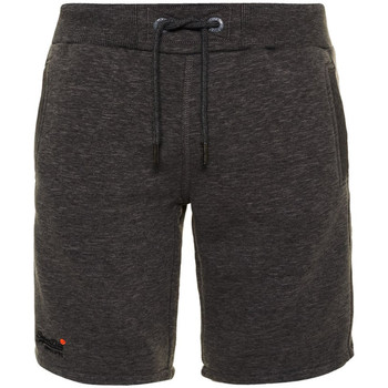 Vêtements Homme Shorts / Bermudas Superdry Orange Label Moody Short Homme