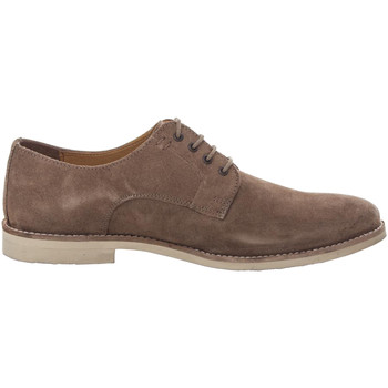 Chaussures Homme Mocassins Redskins Mollo Chaussure Homme